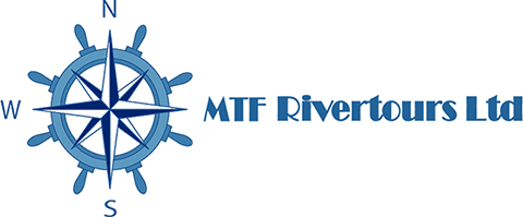 MTF Rivertours Oy Ltd
